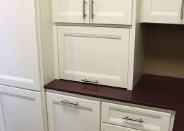 kitchen appliance storage ideas kitchen organisation ideas