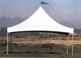tent rental near me event tent rentals party rentals ralphs rental tent rental