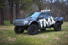 Ford Camo Truck Wraps - texas motorworx vinyl truck wrap car wrap city