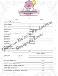 wedding reception planner planning wedding reception wedding stationery demoon decor