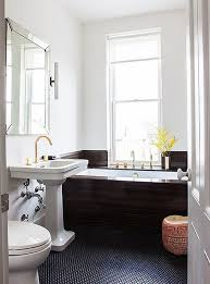 How Much Does Bathroom Remodel Add Value Best 25 Home Renovation Costs Ideas On Pinterest House