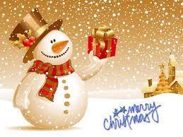 christmas science crackers worksheets by chemistryteach teaching