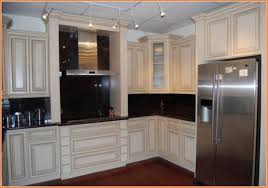 42 Kitchen Cabinets by 42 Inch Cabinets 9 Foot Ceiling Edgarpoe Net