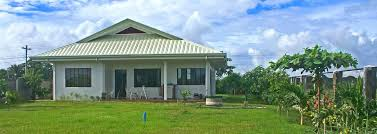 building a house cost our philippine house building project final house construction
