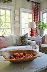 Southern Country Home Decor by Best 25 Southern Style Decor Ideas On Pinterest Southern