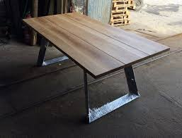 Dining Room Wood Tables Best 25 Solid Oak Dining Table Ideas On Pinterest Oak Dining