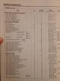100 honda cr 250 2002 manual 1988 1991 honda crx si