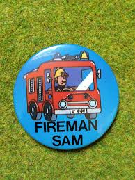 u0027s photos fireman sam flickr hive mind