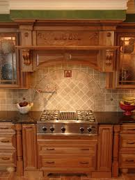 Kitchens Designs Pictures Best 25 Tuscan Kitchen Decor Ideas On Pinterest Kitchen Utensil