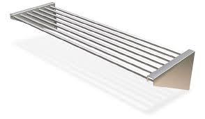 etagere aluminium cuisine etagère de cuisine en inox tous les fournisseurs de etagère de