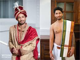 indian wedding photography bay area prarthana abhishek indian wedding at mansion san jose