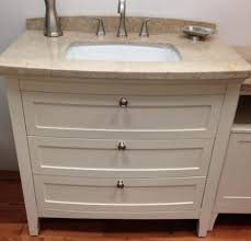 Bathroom Hardware Canada by Bathroom Vanities Marvelous Aristokraft Cabinets Bathroom