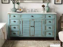 dimensions of bathroom vanity cottage style bathroom vanities naples bathroom vanitie