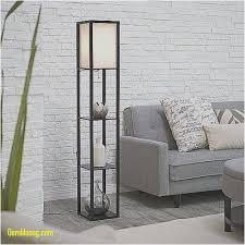 Floor Lamps Ideas Table Lamps Design Elegant Mainstays Floor Lamp With Tab