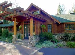 cabin style houses cabin style houses interior4you