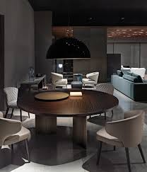 morgan conference tables from minotti architonic