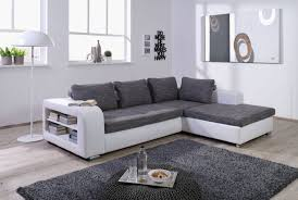 sofa l form mit schlaffunktion mit schlaffunktion l form 379