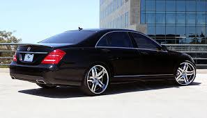 s550 mercedes 2013 price 2013 mercedes s550 related keywords suggestions 2013 mercedes