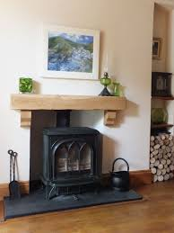 Wood Mantel Shelf Plans by 103 Best Housey Ideas Images On Pinterest Live Architecture And