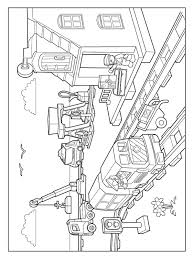 friends lego coloring pages lego coloring pages greyson lego pinterest lego summer