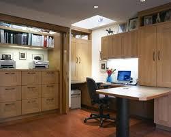 Modular Home Office Furniture Modular Home Office Furniture Houzz