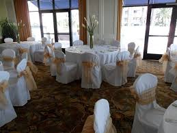 fancy chair covers fancy chair covers for rent on simple home decorating ideas p70