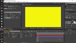 tutorial after effect bahasa video terbaru tutorial after effect bahasa indonesia kumpulan