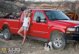 Ford F350 Truck Bed Replacement - diesel bombers trucks