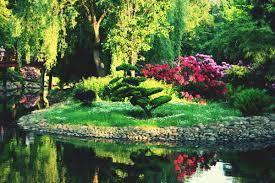 imagenes de jardines japones jardín japonés jardines japoneses pinterest gardens