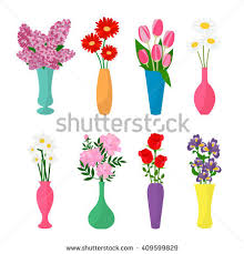 Flowers In Vases Pictures Flower Vase Stock Images Royalty Free Images U0026 Vectors Shutterstock