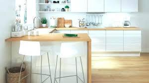 cuisine plan de travail en bois cuisine plan de travail bois oratorium info