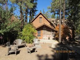 two story log homes bear cave resorttownrentals com
