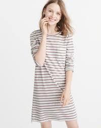 womens dresses u0026 jumpsuits abercrombie u0026 fitch