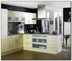 Modern Kitchen Cabinets Chicago - the benefits of having modern kitchen cabinets home and cabinet