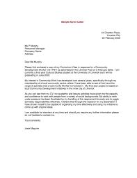 team leader resume cover letter cover letter for resume 2 resume cv cover letter for resume 2