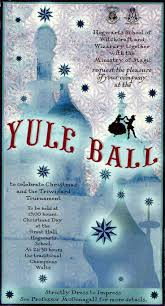 best 25 yule ball ideas on pinterest winter party decorations