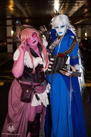 205 best cosplay closet images on pinterest costumes costume