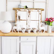 interior bloggers emily inman on instagram u201chome homestyle myhome interiors