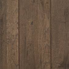 Empire Laminate Flooring Ellington Series Empire Today