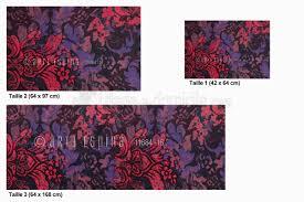 tapis cuisine original tapis de cuisine originaux tapis vinyle pvc motifs carreaux de