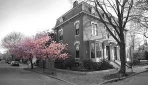 Portland Bed And Breakfast West End Inn Portland Maine Bed And Breakfast For Sale
