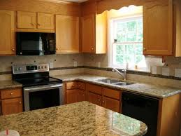 Black Corian Countertop Kitchen Red Backsplash Kitchen Images Of Corian Countertops