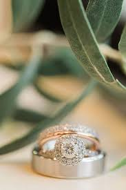 fields wedding rings 77 best wedding rings sets images on wedding bands