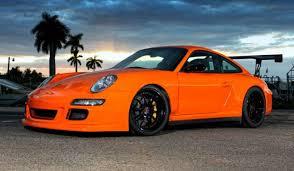 2013 porsche 911 gt3 for sale orange porsche 911 gt3 rs on r10 strasse forged wheels gtspirit