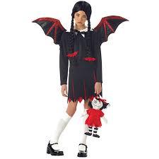 Girls Vampire Halloween Costume 20 Avery Halloween Images Children Costumes