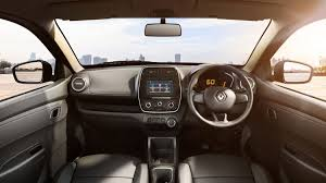 kwid renault price renault kwid specifications price mileage pics review