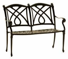 Seasonal Concepts Patio Furniture Outdoor Living U2013 Patio Chairs U0026 Lounges U2013 Hom Furniture