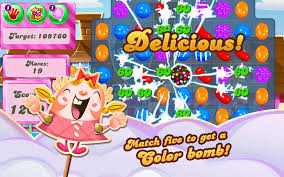 amazon com candy crush saga appstore for android