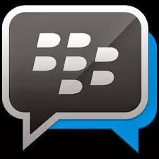 bbm app apk blackberry messenger apk android apps