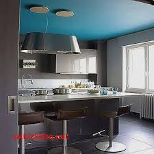 idee peinture cuisine photos couleur peinture cuisine ouverte pour idees de deco de cuisine